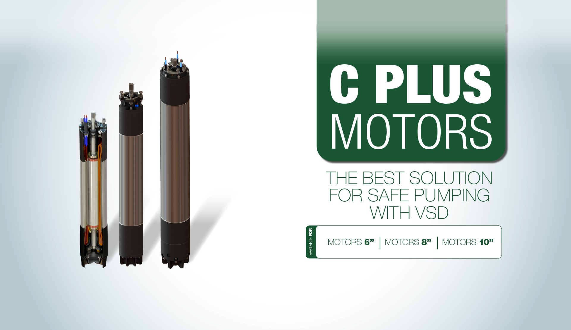 C PLUS: THE BEST SOLUTION